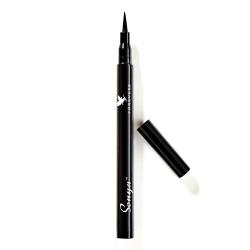 Sonya Precision Liquid Eyeliner 3a8c109099