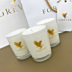 Kiegészítők - Forever Living Products 2010530fe0