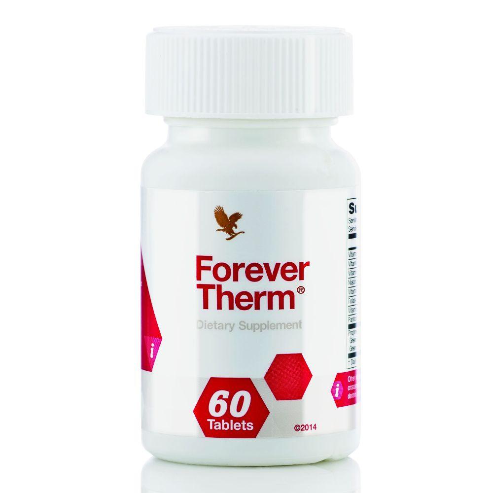 """Képtalálat a következőre: """"forever therm"""""""